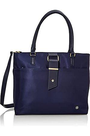 WENGER Damen Luggage-Garment Bag