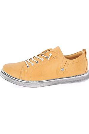 Andrea Conti Damen 0347891 Sneaker