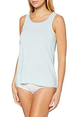 Damart Damen Debardeur Collection Fresh T-Shirt