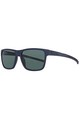 Harley davidson Harley Davidson Eyewear Sonnenbrille HD0936X Herren
