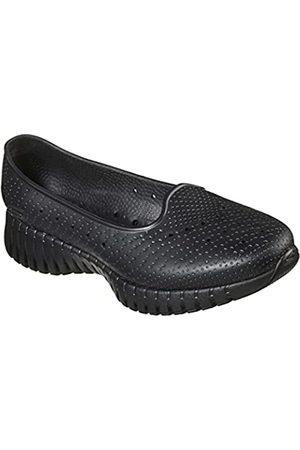 Skechers Damen Go Walk Smart-Sleek N Style Slipper