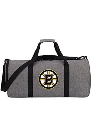 The Northwest Company Duffel Boston Bruins NHL Wingman, Seesack, 61 x 30 x 30 cm (24 x 12 x 12 Zoll)