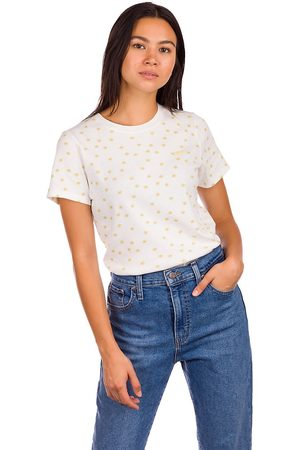 Levi's T-Shirts, Polos & Longsleeves - Rib Baby T-Shirt