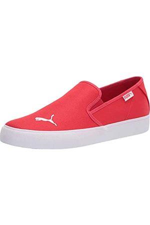 PUMA Womens Bari Slip On Cat Shoes, Size: 9 B(M) US