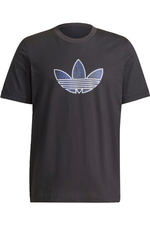 adidas Herren T-Shirts, Polos & Longsleeves - T-Shirt