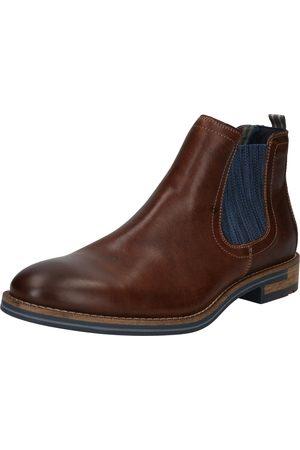 Lloyd Chelsea Boots 'DARIO