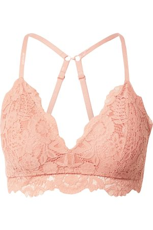 Aerie BH 'REAL HAPPY