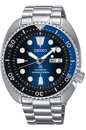 Seiko Herren Uhren - Watch SRPF15K1