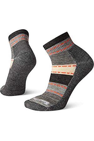 Smartwool Damen Hike Light Mini Socken