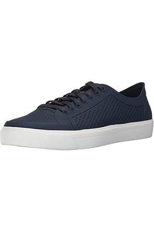 Crocs Herren Modische Sneaker