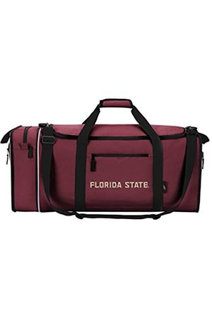 The Northwest Company Unisex-Erwachsene Officially Licensed NCAA Florida State Seminoles, Schnäppchen (Steal), Reisetasche, /