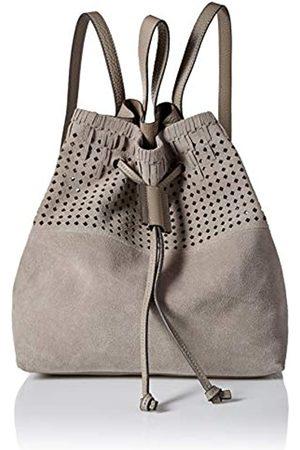 Vince Camuto Damen Gabby Backpack Rucksack