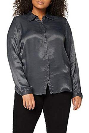 Mexx Womens Long Sleeve Shirt