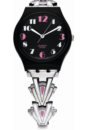 Swatch Damenuhr GB236g