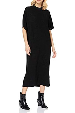 Dr. Denim Damen Mira Dress Kleid