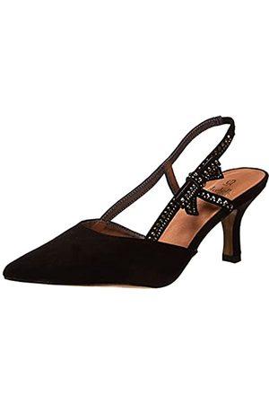 El Caballo Damen Zji0780 Schuhe