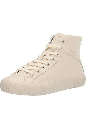 Ted Baker Damen KIMYIL Sneaker