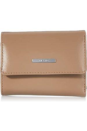Picard Damen Portemonnaie, aus Leder, in der Farbe, aus der Serie Offenbach