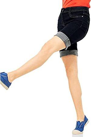 CECIL Damen Toronto Shorts
