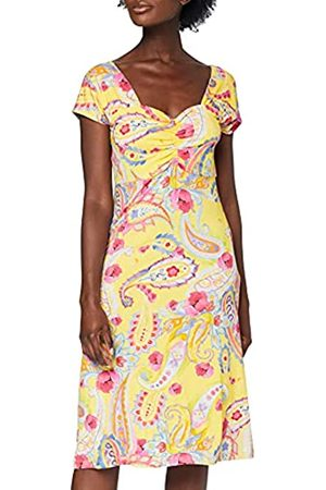 Joe Browns Damen Easy Love Dress Lssiges Kleid