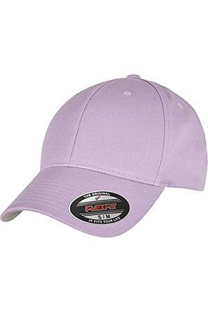 Flexfit Unisex Cotton Span Cap Baseballkappe