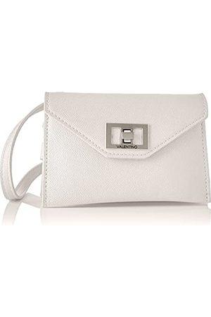 VALENTINO Bags Womens ALICIA BELT BAG