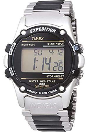 Timex -Armbanduhr- T77517