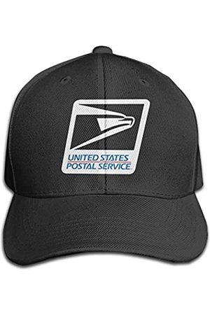 GgDupp Us Postal Service Baseball Cap für Damen und Herren