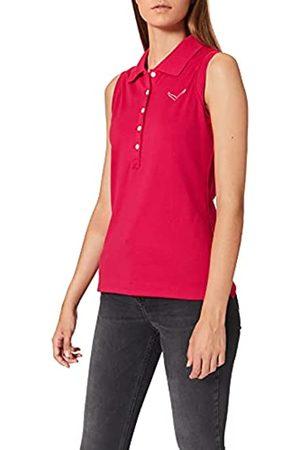 Trigema Damen 526411 Poloshirt
