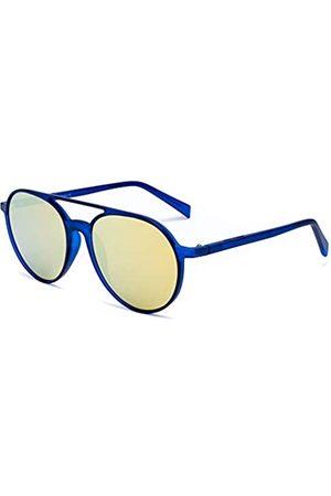 Italia Independent Unisex-Erwachsene 0038-022-000 Sonnenbrille