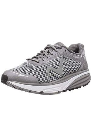 Mbt Damen Colorado X W Grey Leichtathletik-Schuh