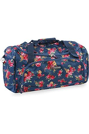 Pacific Coast Signature Medium Travel Duffel Bag