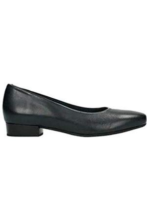 Wolky Women's Southend Shoe