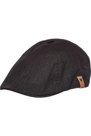 Fjällräven Herren Hüte - Övik Flat Cap
