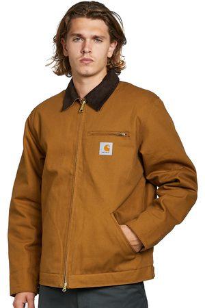 """Carhartt Detroit Jacket """"Dearborn"""" Canvas, 12 oz"""