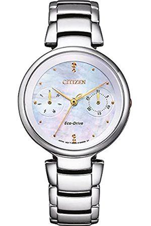 Citizen Damen Uhren - Watch FD1106-81D