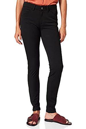 Pierre Cardin Damen Fav.Skinny Casual Skinny Jeans