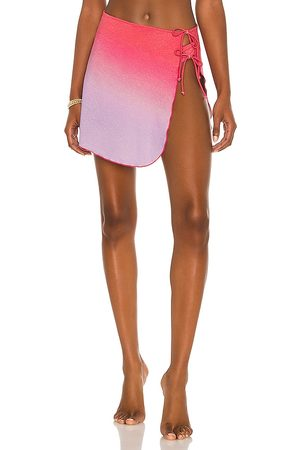 ONIA Becca Sarong in . Size XS, S, M.