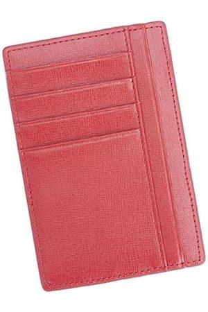 Royce Leather RFID-blockierende