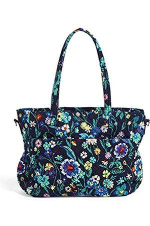 Vera Bradley Damen Iconic Ultimate Bag, Signature Cotton Baby-Wickeltasche