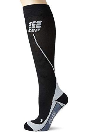 CEP Damen Strumpf Progressive+ Run Socks 2.0