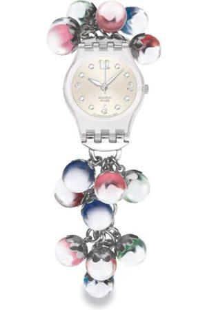 Swatch LK295G – Uhr