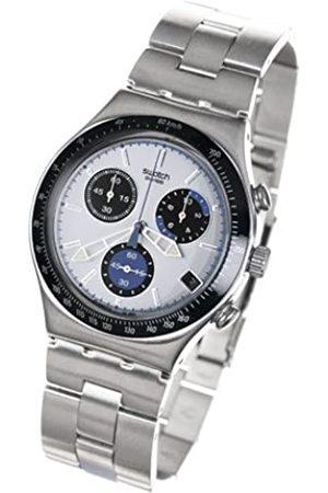 Swatch YCS461G – Uhr
