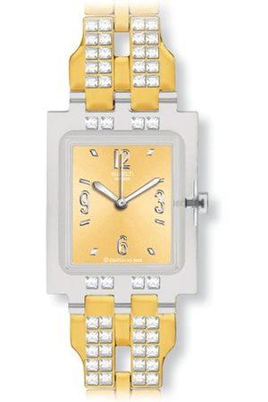 Swatch SUBM112G