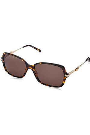 Pierre Cardin Damen p.c. 8474/s Sonnenbrille