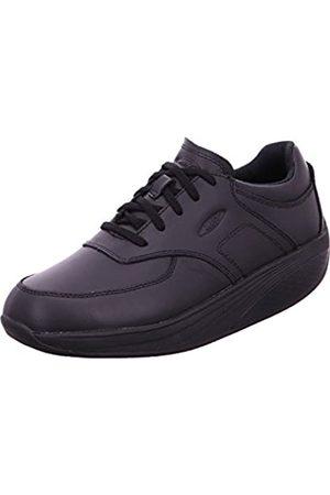 Mbt Damen, Low-Top-Schuhe, Reem 6 lace up