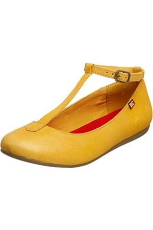 BC Footwear Let's Go Sailing Damen