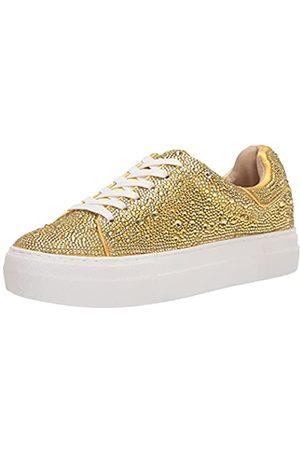 Betsey Johnson Damen SB-SIDNY Sneaker