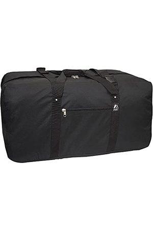 Everest Cargo-Reisetasche - Medium