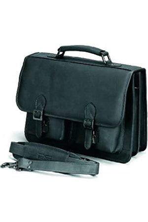 Claire Chase Business Aktentasche - 156